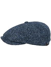 Amazon.es  Envío internacional elegible - Chapelas   Sombreros y ... 4105fc00ae0