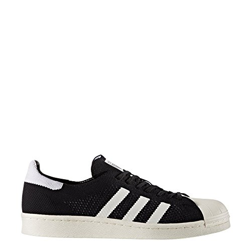adidas superstar blancas 41