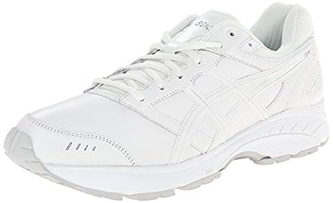 Asics Gel-fondation Walker 3 Walking Shoe
