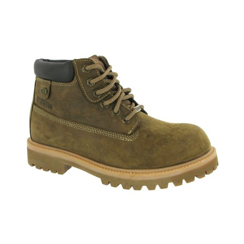 skechers-mens-sergeants-verdict-lace-up-leather-work-boot-brown