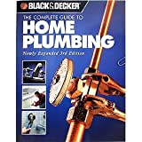 Guida a libro per idraulico casalingo (lingua italiana non garantita).