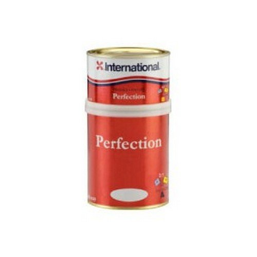 international-perfection-smalto-poliuretanico-bicomponente-colore-bianco-a192-size-750-ml-a-b