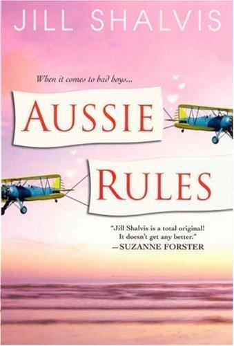aussie-rules-by-jill-shalvis-2006-06-01