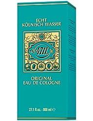 Original Eau de Cologne 800 ml