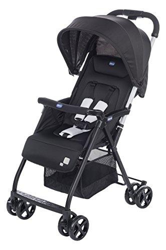 chicco-oh-la-la-lightweight-stroller-black