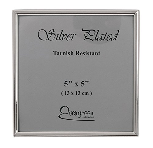 evergreen-tarnish-resistant-silver-plated-thin-edge-photo-picture-frame-5x5-inch