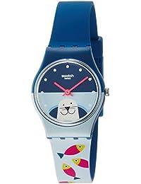 Reloj Swatch para Mujer LN152