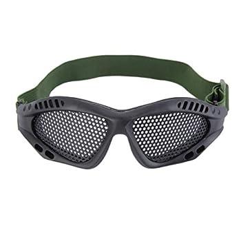 Gafas Gafas de protecci n...