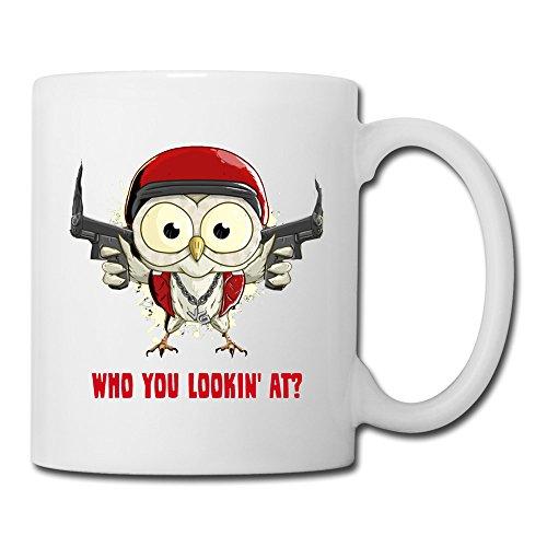 hfyen-classic-white-coffee-mug-hoodini-vanoss-gaming-logo-cup