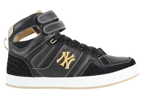 New York - Mode - nyy vedder 2 man - Taille 41