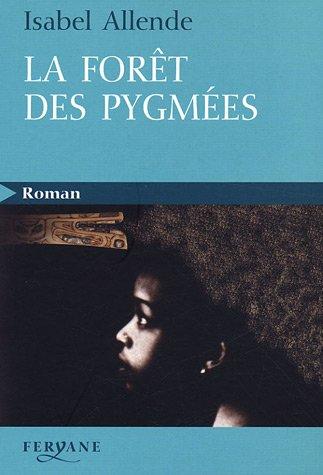 """<a href=""""/node/107803"""">La forêt des Pygmées</a>"""