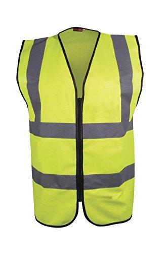 blackrock-bhzevy09-hombres-de-hi-vis-ejecutivo-chaleco-amarillo-xxxx-large