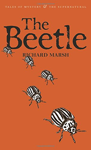 the-beetle-tales-of-mystery-the-supernatural