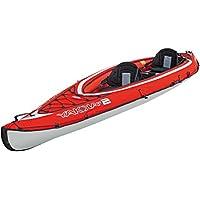 Bic Sport YakkAir HP 2 Kayak gonflable