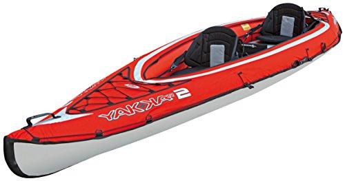 bic-sport-yakkair-hp-2-kayak-gonflable
