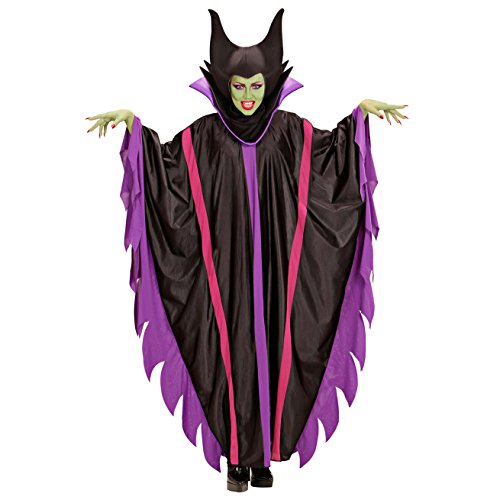 Widmann costume per adulti, colori assortiti, large, 39923