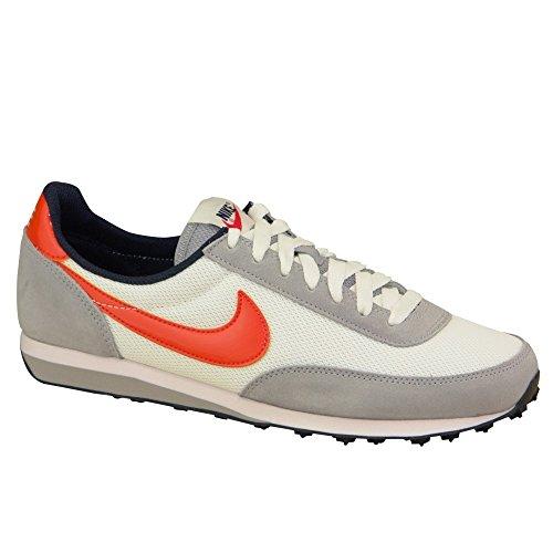 Nike Elite (Gs), Chaussures de Running Compétition Garçon