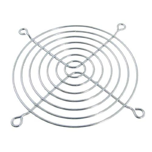 sourcingmapr-condizionatore-aria-del-motore-della-ventola-griglia-protezione-per-lo-schermo-39-5-pz
