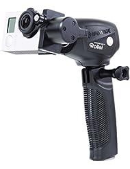 Rollei 21544 Accessoire appareil photo Mini-USB Noir