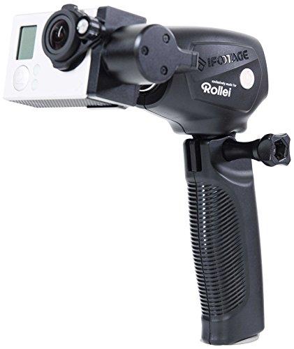 steadycam-fur-gopro-actioncams-rollei-egimbal-g1-der-elektronische-stabilisator-fur-gopro-hero-3-3-u