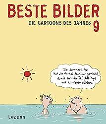 Wolfgang Kleinert (Herausgeber), Dieter Schwalm (Herausgeber), Antje Haubner (Herausgeber), Diverse (Autor)Veröffentlichungsdatum: 1. November 2018 Neu kaufen: EUR 12,0036 AngeboteabEUR 9,99