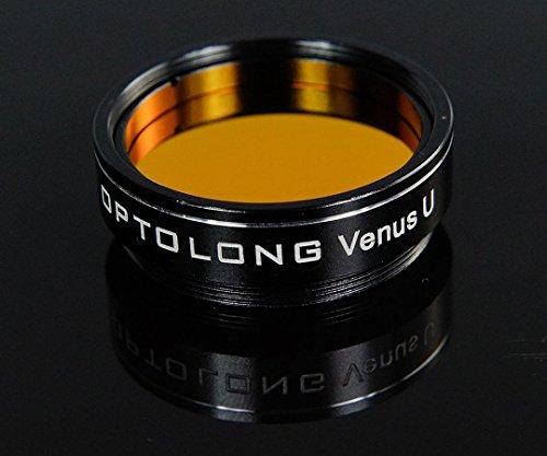"""Venus-U Filter 1,25"""", OPL-VENUS1"""