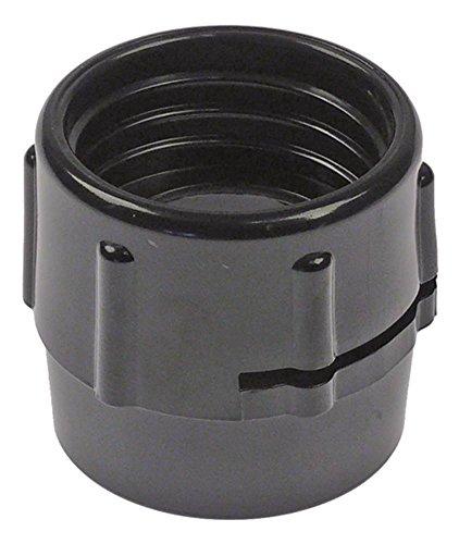 Träger für Kaffeemühle für Kaffeebohnenbehälter Aufnahme ø 57-60mm konisch