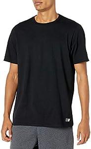 Russell Athletic Men's Essenital Short Sleeve Tee T-S