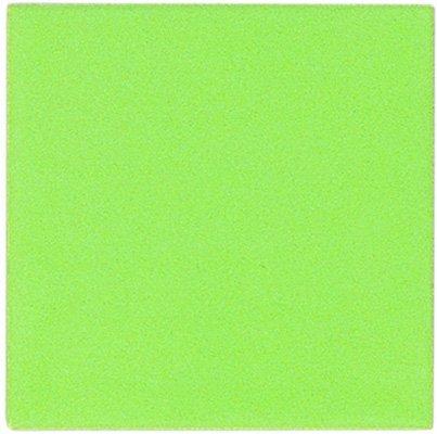 botz-flssig-glasur-schilfgrn-9372-200ml