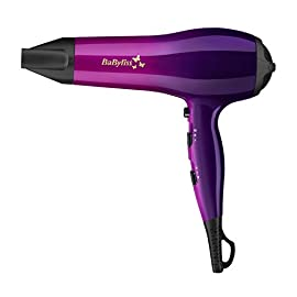 ombre - 41qBiPLed8L - Babyliss 5737BU Ombre Hair Dryer