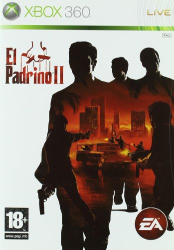 El Padrino II