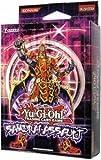 Yu-Gi-Oh! Samurai Assault Special Edition Pack (englisch)