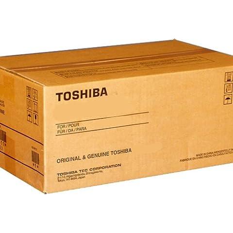 Toshiba Toner Nero T-8550E E-Studio