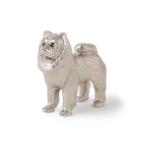 chow-chow-made-in-uk-collezione-statuetta-artistici-stile-cani