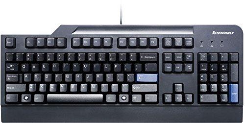 lenovo-73p5220-tastiera-layout-qwerty