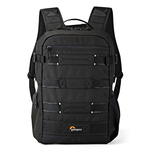 Lowepro Viewpoint BP 250 AW schwarz -