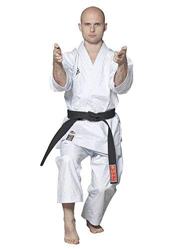 Hayashi Karate Anzug Hayashi Tenno, 12 oz