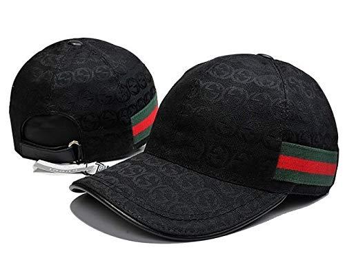 Preisvergleich Produktbild The Reach 2018 Unisex Fashion Adjustable hat