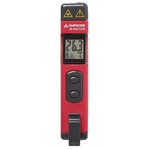 AMPROBE ir-450Pocket IR Thermometer
