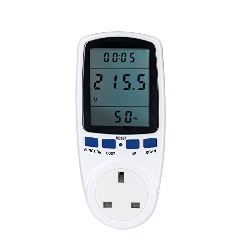 top-max-plug-in-power-meter-electricity-energy-monitor-power-consumption-watt-voltage-amp-kwh-analyz