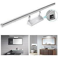 Suchergebnis auf Amazon.de für: badezimmerlampe mit schalter ...
