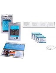Tear-Aid - Kit de reparación tipo B (para vinilo, PVC)