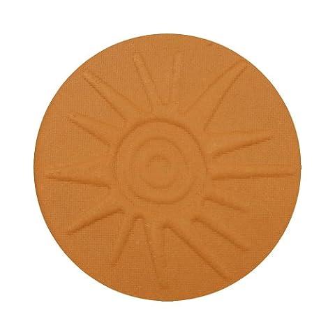 (6 Pack) RIMMEL LONDON Natural Bronzer - Sun Bronze