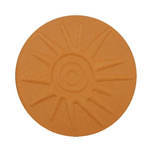 (3 Pack) RIMMEL LONDON Natural Bronzer - Sun Bronze - Natural Bronze Body Lotion