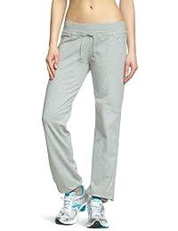 Nike Pantalones para mujer