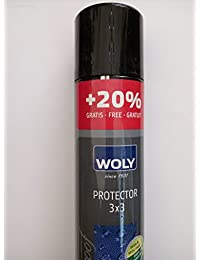 Woly Protector 3x3 300 ml