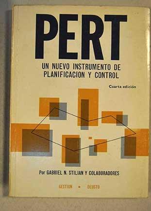 pert-un-nuevo-intrumento-de-planificacion-y-control