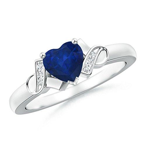 mglmahi-lab-creato-zaffiro-blu-a-forma-di-cuore-cz-diamond-925-sterling-silver-anello-di-fidanzament