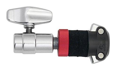 Pearl hcl105qr Rapid Lock Hi-Hat-Kupplung (Hi-hat-ständer Pearl)