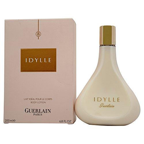 guerlain-leche-corporal-idylle